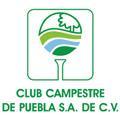 Club Campestre de Puebla