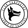 Club Camprestre Lomas de Cocoyoc