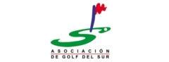 Asociación de Golf del Sur A.C.
